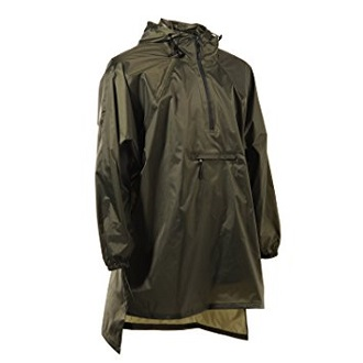 e2da9f9fc 4ucycling Light Weight Easy Carry Wind Raincoat and Outdoor Rain Jacket  Poncho