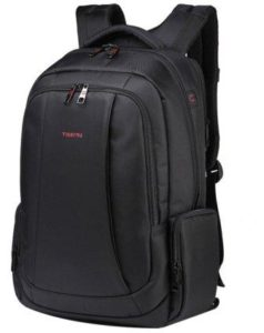 Top 10 Best Anti-Theft Backpacks in 2018