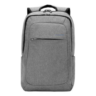 6ceda72cb9ab Search no further Kopack Slim Business Laptop Backpacks Anti thief Tear  water Resistant Travel Bag