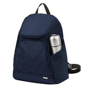 a05320b4904 Top 15 Best Anti-Theft Backpacks in 2019   Travel Gear Zone