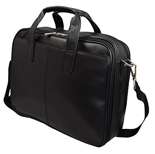 4057e7eb51d7 The Best Leather Briefcases for Men | Travel Gear Zone