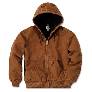 Top 10 Best Winter Jackets for Men In 2018 - Complete Guide