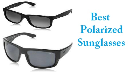288bb0cd4833 The Best Polarized Sunglasses In 2019 | Travel Gear Zone