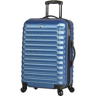 2539e5760 Top 15 Best Spinner Luggage 2019 – Complete Guide | Travel Gear Zone