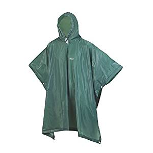 Top 15 Best Rain Ponchos in 2019 – Ultimate Guide | Travel