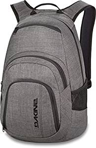 Dakine – Campus Backpack – Padded Laptop Sleeve