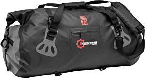 Firstgear Torrent Waterproof Duffel Bag 70L USA-FG-003-70