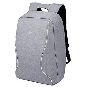 Kopack FBA_K585 Anti Theft Laptop Backpack
