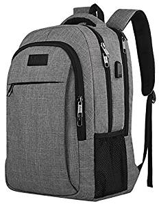 1a0b00c02e8f3 Top 15 Best Anti-Theft Backpacks in 2019