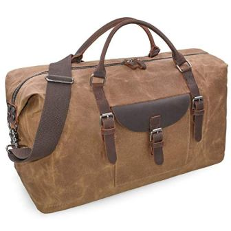 a2ae2c8cb They manufacture various products, Newhey Weekender Duffel Bag