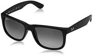 2d8465da52b The iconic Wayfarer sunglasses inspires its design  this particular style  has been redesigned with a little larger rectangle lenses