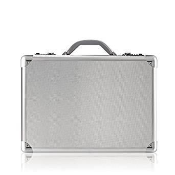 SOLO Fifth Avenue Laptop Attaché