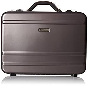 Samsonite Delegate 3.1 Attaché Briefcase