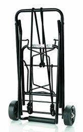 Travel Smart by Conair Folding Multi-Use Cart