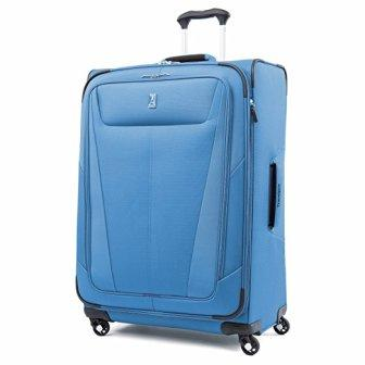 Travelpro Maxlite 5 29″ Expandable Spinner Suitcase