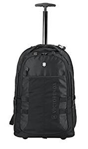 VictorinoxVxSport Wheeled Cadet Backpack