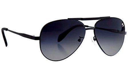 William Painter - Aviator Sunglasses