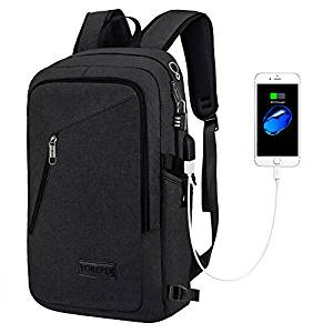 Top 15 Best Backpacks for Gadgets in 2019  53224201fa1a2