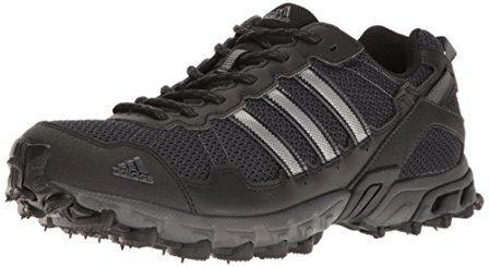 Adidas Men's Rockadia M Trail Running Shoe