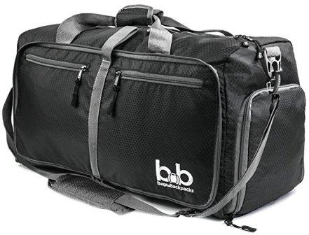 ... BB Bags   Backpacks Medium Gym Bag 6721832c39bef