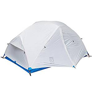Top 15 Best Backpacking Tents in 2019 | Travel Gear Zone