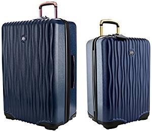 58657cc3096b Best Unique Luggage In 2018 | Travel Gear Zone