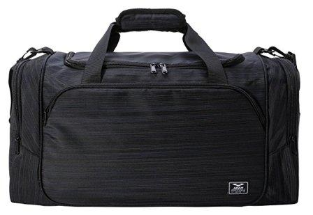 Top 15 Best Gym Bags for Men 2019  18f2167590e2c