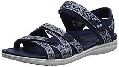 100d1467c11d Top 15 Best Open Toe Sandals for Women In 2019 - Complete Guide ...