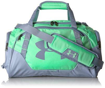 1866652f53 ... Under Armour Undeniable 3.0 Duffle