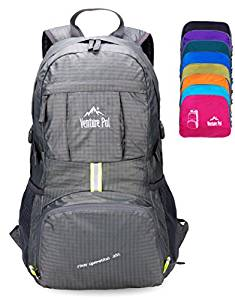 Venture Pal 35L Lightweight Hiking Backpack