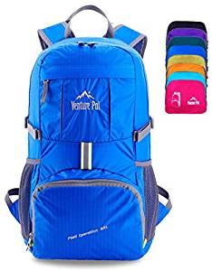 Friendly Motorcycle Helmet Bag Waterproof High Capacity Tail Bag Knight Travel Luggage Case Handbag Backpack Tool Bag Elegant In Smell Motorcycle Accessories & Parts