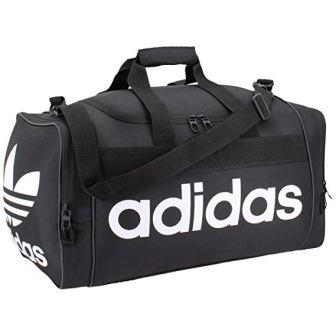 Top 15 Best Gym Bags For Men 2020