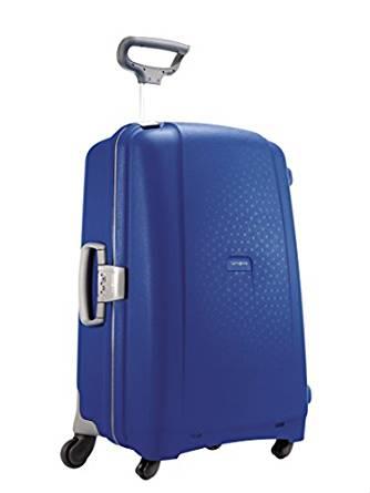 2aed502b2 Best of Samsonite Luggage In 2019 | Travel Gear Zone