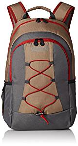 C003 Soft Backpack Cooler from Coleman