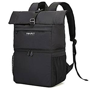 bce51f4a9362 Top 15 Best Cooler Backpacks in 2019 - Ultimate Guide