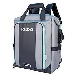 Switch Marine Backpack from Igloo