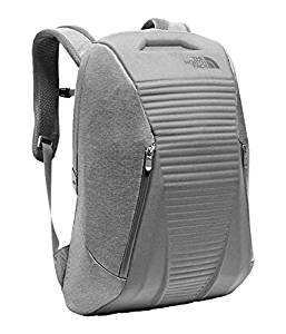 c0167b240126d3 Top 15 Best North Face backpacks in 2019 | Travel Gear Zone