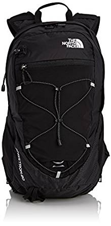 The North Face Men's Angstrom 20 Pack