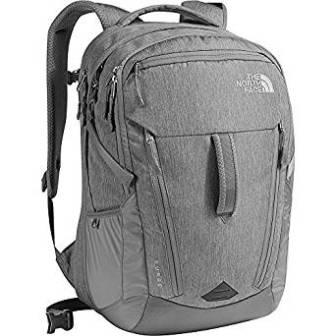 f8ef55bc9 Top 15 Best North Face backpacks in 2019 | Travel Gear Zone