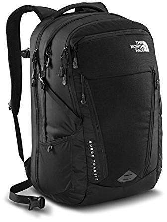 f3cb4fd09 Top 15 Best North Face backpacks in 2019 | Travel Gear Zone