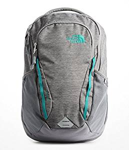 2047fa5f0 Top 15 Best North Face backpacks in 2019 | Travel Gear Zone