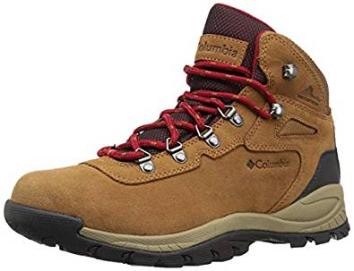 Top 15 Best Waterproof Boots For Women In 2020 Complete Guide
