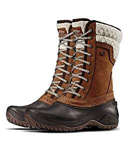 Top 15 Best Waterproof Boots for Women