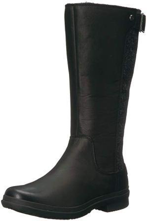 UGG Women's Janina Snow Boot