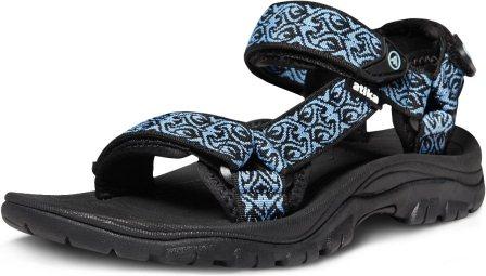 7b9791e636b6 ATIKA Women s Maya Trail Outdoor Water Shoes Sport Sandals W111 ...
