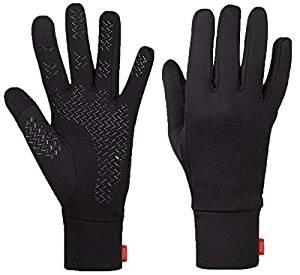 Aegend Lightweight Running Gloves Ski Snowboard Gloves