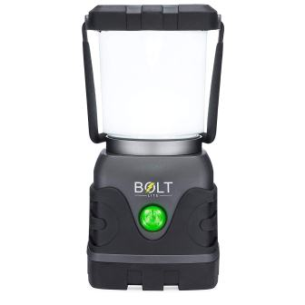Bolt Lite Camping Lantern 1000 Lumens