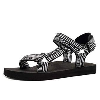 CIOR Fantiny Women's Original Sandal