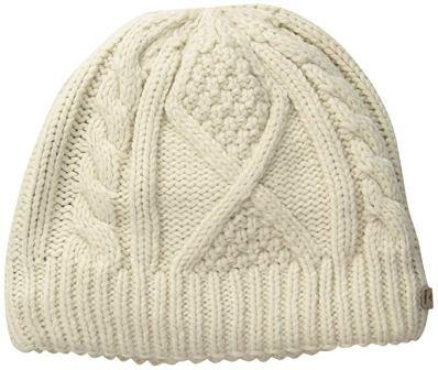 3af9370915d ... Columbia s Women s Cabled Cutie Beanie winter scenarios.