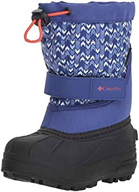 1bd034930 Top 15 Best Kids Snow Boots in 2019 - Complete Guide | Travel Gear Zone